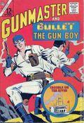 Gunmaster (1964) 85
