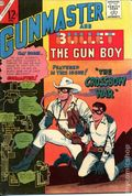 Gunmaster (1964) 88