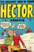 Hector Comics (1953) 3