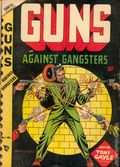 Guns Against Gangsters Vol. 1 (1948) 1
