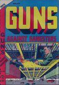 Guns Against Gangsters Vol. 1 (1948) 4