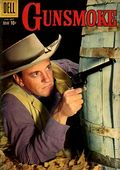 Gunsmoke (1958 Dell) 16