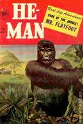 He-Man (1954 Toby) 1