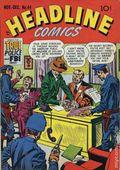 Headline Comics (1943) 44