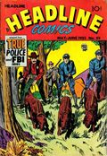 Headline Comics (1943) 59