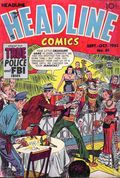 Headline Comics (1943) 61