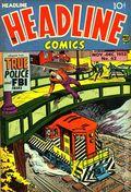 Headline Comics (1943) 62
