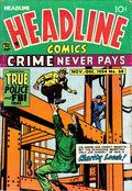 Headline Comics (1943) 68