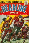 Headline Comics (1943) 77