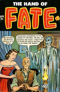 Hand of Fate (1951 Ace) 10