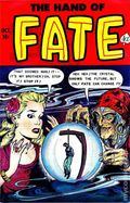 Hand of Fate (1951 Ace) 13