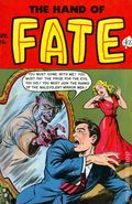 Hand of Fate (1951 Ace) 17