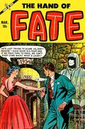 Hand of Fate (1951 Ace) 22