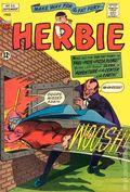 Herbie (1964 ACG) 20