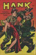 Hank (1946) 0