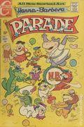 Hanna-Barbera Parade (1971) 1