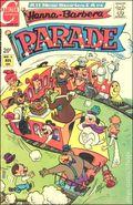 Hanna-Barbera Parade (1971) 2