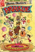 Hanna-Barbera Parade (1971) 5