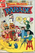 Hanna-Barbera Parade (1971) 6
