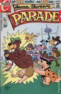 Hanna-Barbera Parade (1971) 7