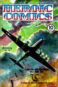 Heroic Comics (1940) 34