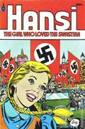 Hansi, the Girl Who Loved the Swastika (1973-1976) 1973