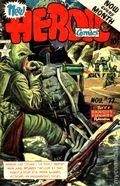 Heroic Comics (1940) 77