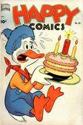 Happy Comics (1943) 36