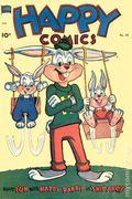Happy Comics (1943) 39