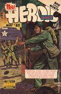 Heroic Comics (1940) 83