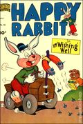 Happy Rabbit (1951) 46