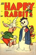 Happy Rabbit (1951) 47