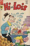 Hi and Lois (1969) 7