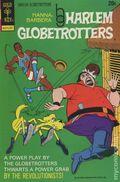 Harlem Globetrotters (1972 Gold Key) 6