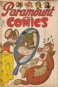 Harvey Comics Hits (1951) 60