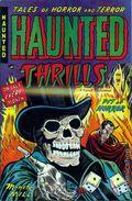 Haunted Thrills (1952) 6