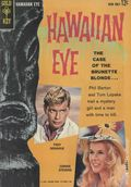 Hawaiian Eye (1963) 1