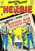 Herbie (1964 ACG) 2