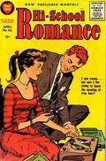 Hi-School Romance (1949) 62
