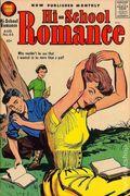 Hi-School Romance (1949) 66