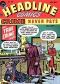 Headline Comics (1943) 29