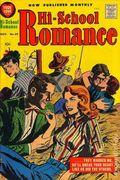 Hi-School Romance (1949) 69