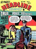 Headline Comics (1943) 32