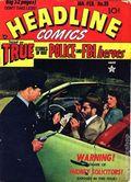 Headline Comics (1943) 39