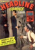 Headline Comics (1943) 42