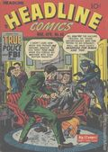 Headline Comics (1943) 46