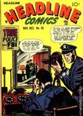 Headline Comics (1943) 56