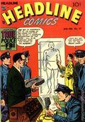 Headline Comics (1943) 57