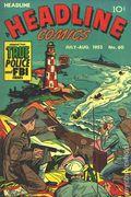 Headline Comics (1943) 60