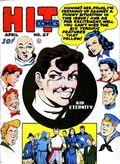 Hit Comics (1940 Quality) 27
